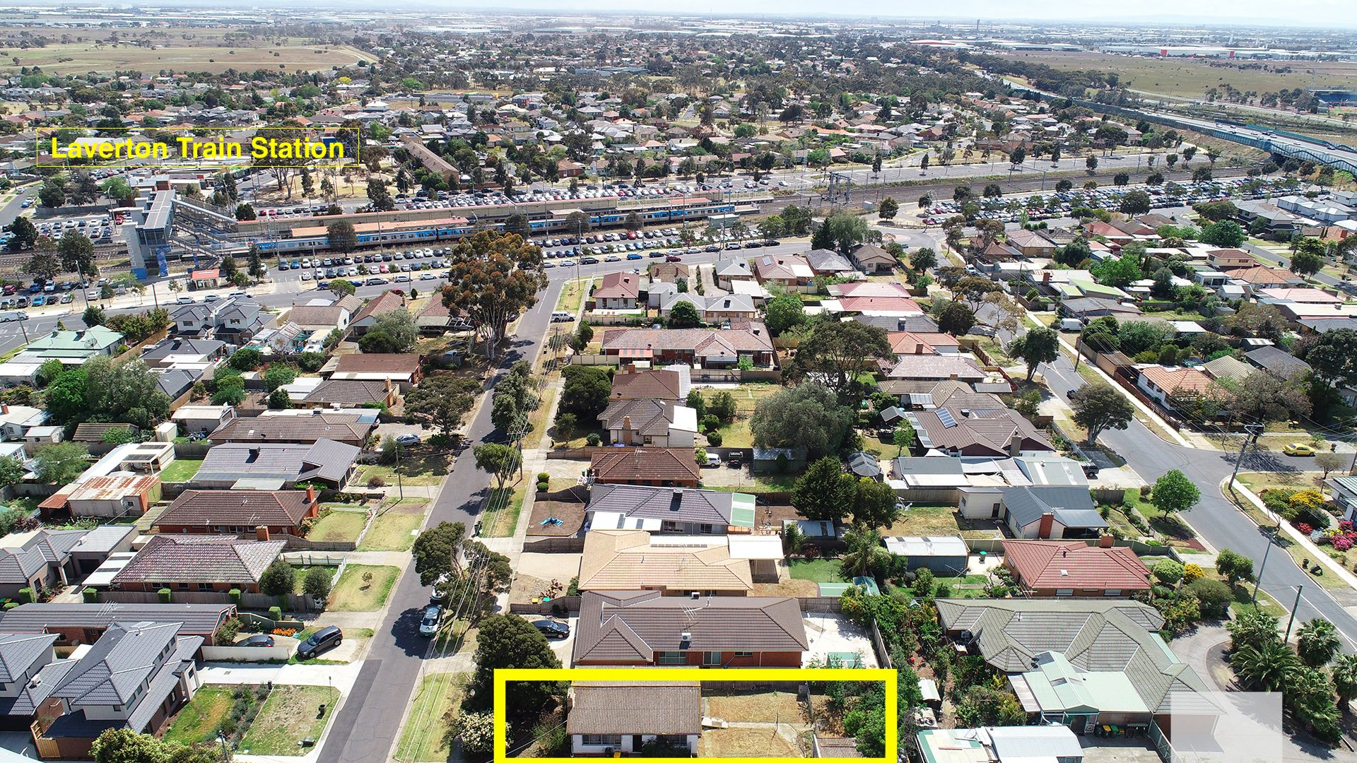 19 Grace Street, Laverton VIC 3028, Image 2