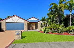 Picture of 6 Otway Pde, North Lakes QLD 4509