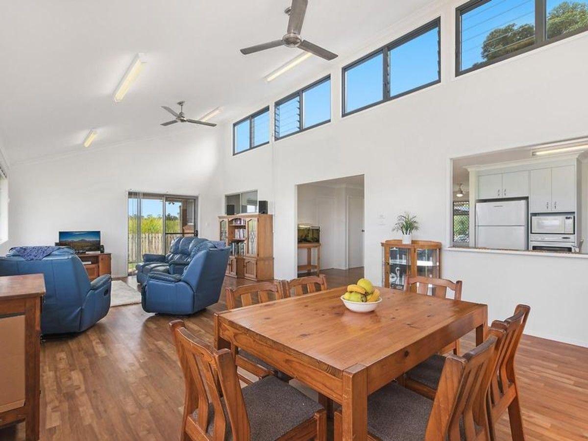 108 South Ballina Beach Road, South Ballina NSW 2478, Image 2