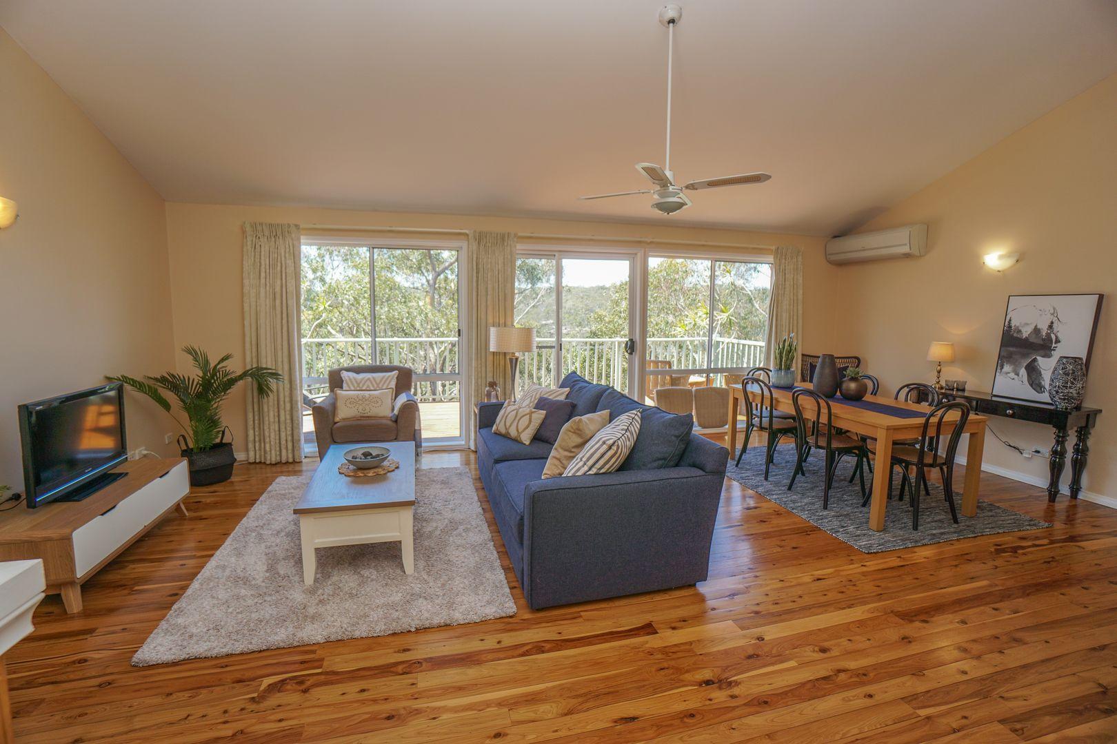 20 Careya Crescent, Woodford NSW 2778, Image 1