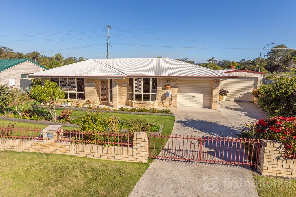 14 Cleardale Close, Caboolture QLD 4510, Image 0