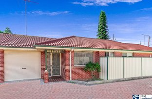 Picture of 1/44 Peter Street, Blacktown NSW 2148