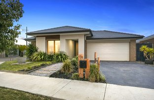 Picture of 16 Whitfords Drive, Armstrong Creek VIC 3217