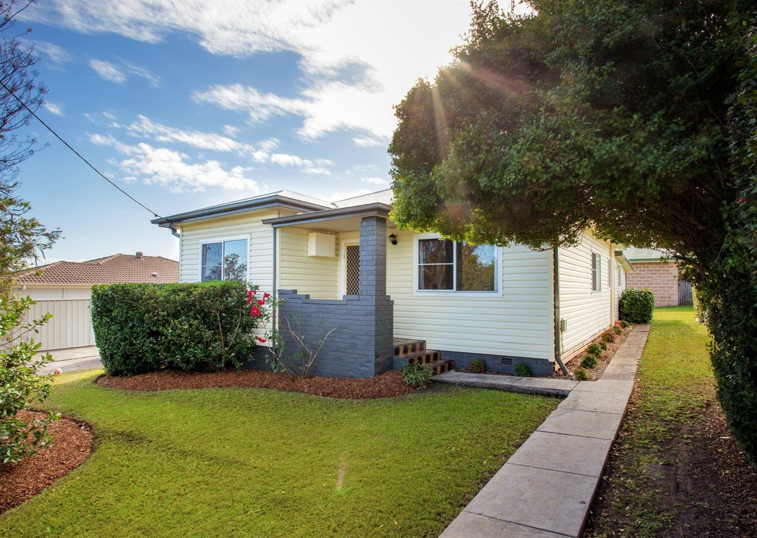 53b Commerce Street, Taree NSW 2430, Image 0