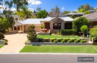 20 Paramount Crescent, Kellyville NSW 2155