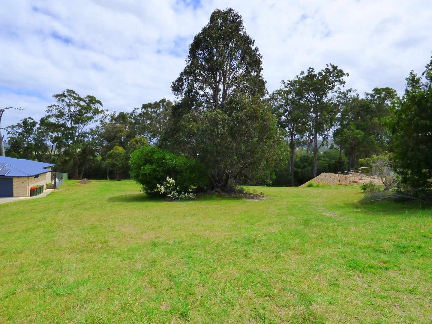 23 Kingfisher Cct, Eden NSW 2551, Image 1