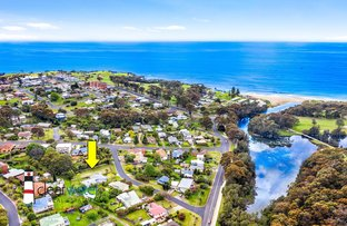 Picture of 4 Harper Cres, Narooma NSW 2546