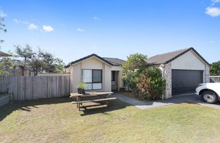 Picture of 1 Gerbera Place, Regents Park QLD 4118
