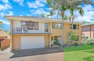 Picture of 29 Stainsby Ave, Kings Langley NSW 2147
