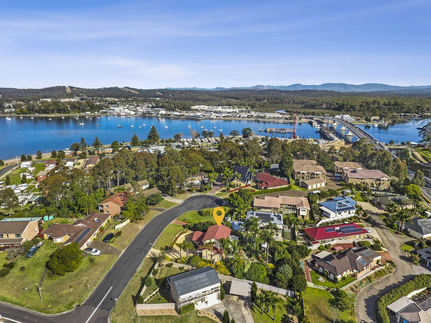 4 Lord Place, North Batemans Bay NSW 2536, Image 1