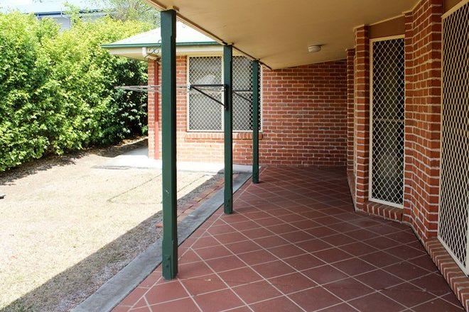 Picture of 1/14a Moffatt Street, IPSWICH QLD 4305