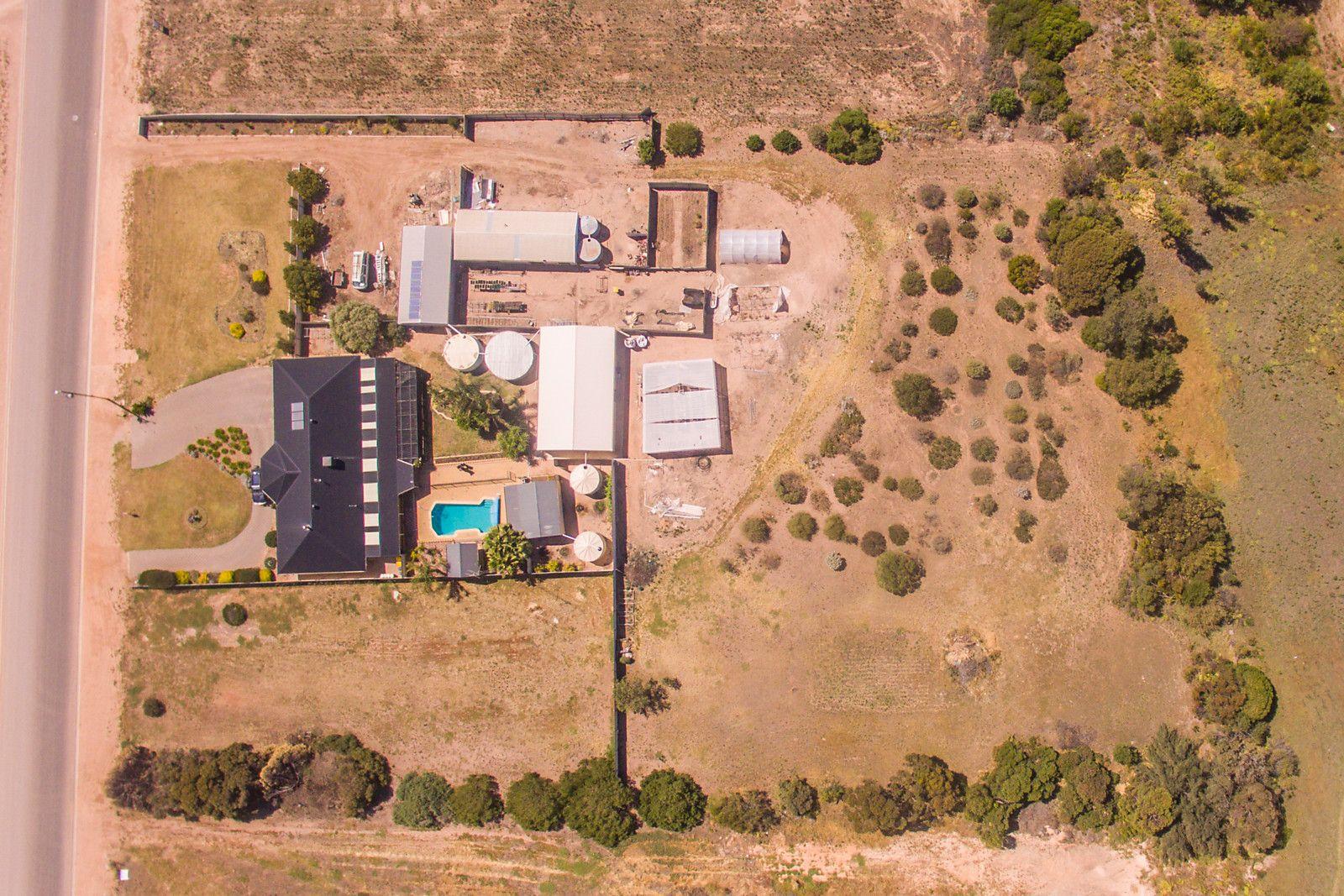 88-94 North Terrace, Moonta Bay SA 5558, Image 1