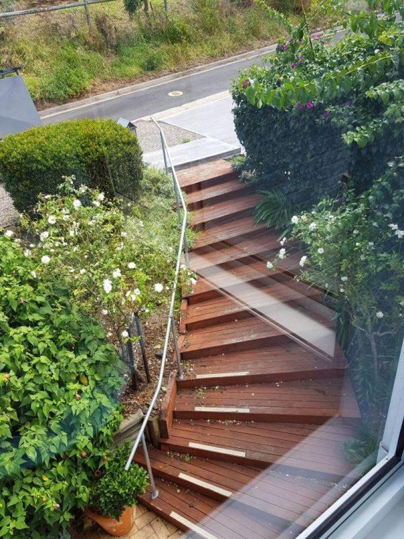 15 Bellbird Lane, North Narooma NSW 2546, Image 2