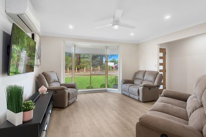 Picture of 30 Spence Place, ST HELENS PARK NSW 2560
