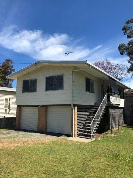 36 Walton Street, Southport QLD 4215, Image 0