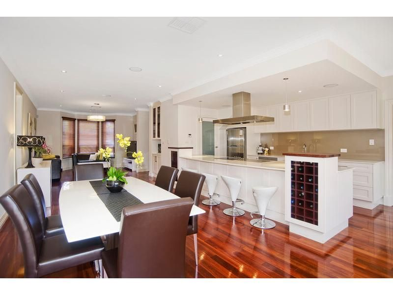 22 Tormore Place, North Adelaide SA 5006, Image 0