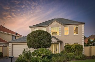 Picture of 5 Freshwater Road, Mardi NSW 2259