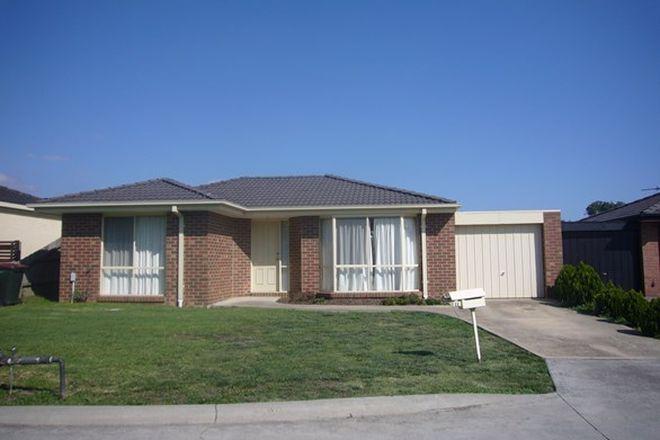 Picture of 11 Grierson Drive, KILSYTH VIC 3137