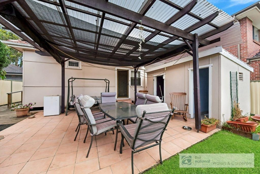 35A Mary Street, Auburn NSW 2144, Image 2