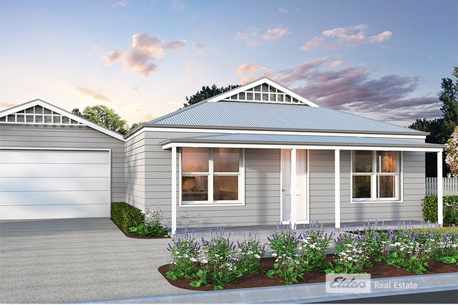 Picture of 4 LILY LANE, ROBE SA 5276