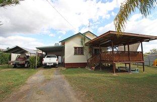 Picture of 3 Cec Wilson Drive, Mareeba QLD 4880