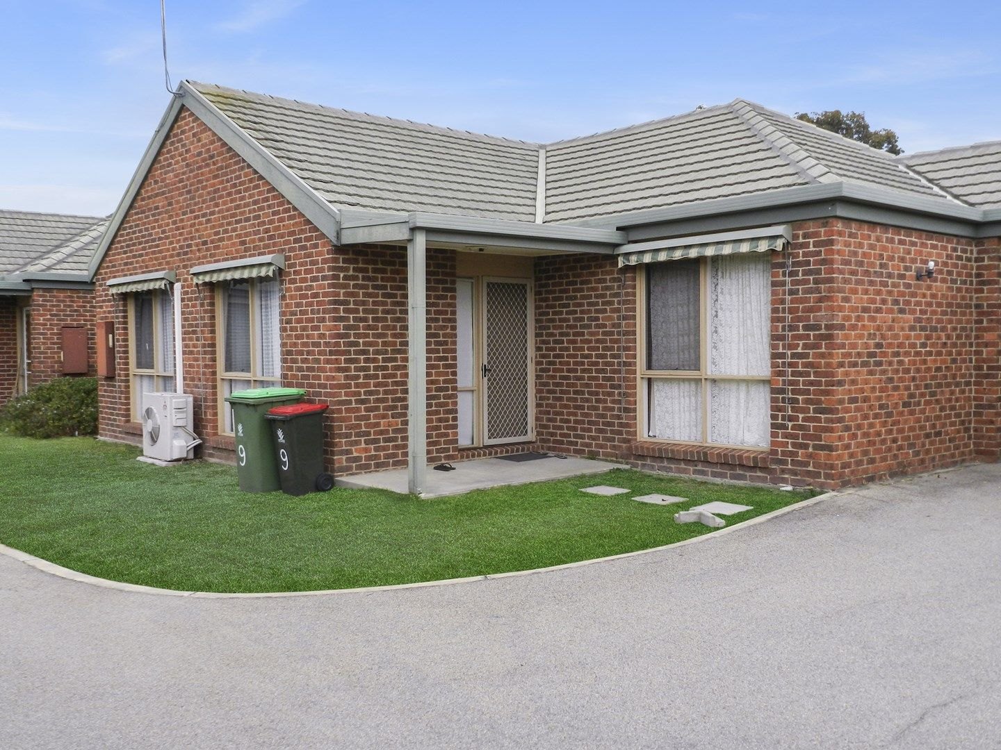 9/93-99 Moroney Street, Bairnsdale VIC 3875, Image 0