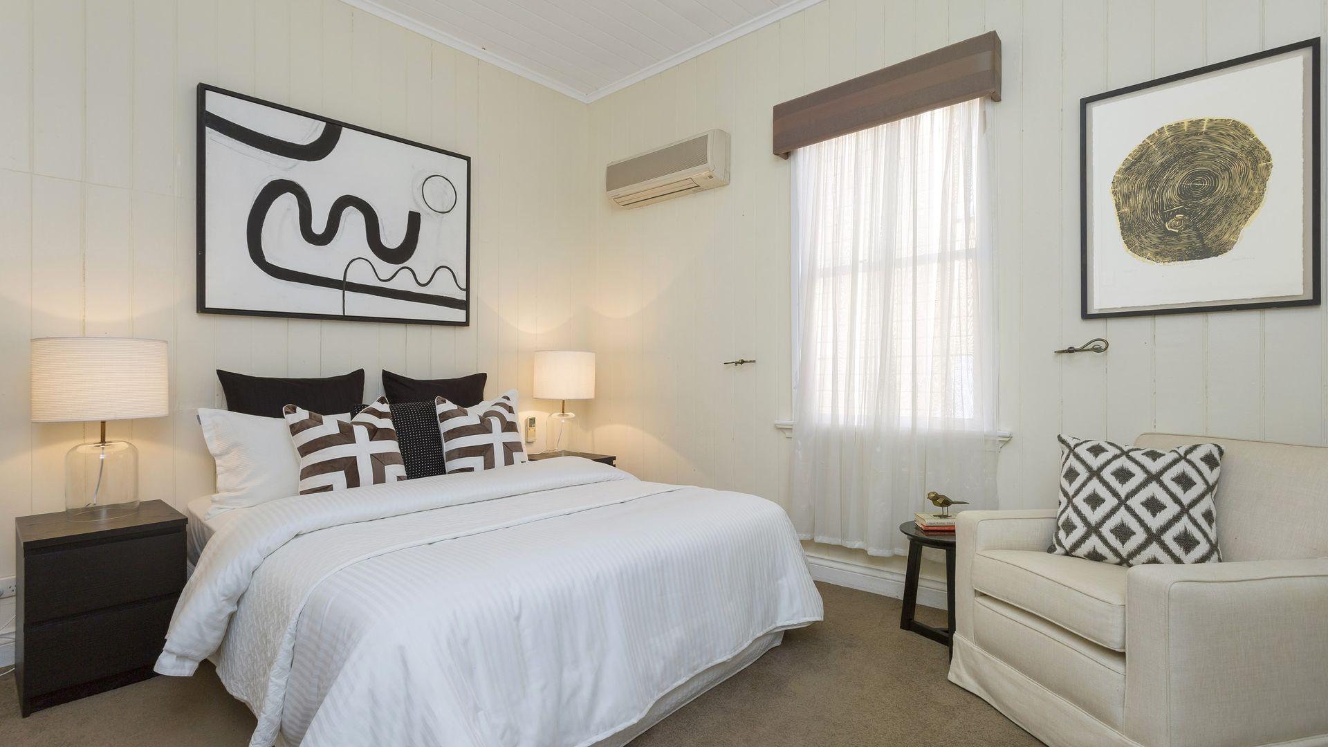 111 Elizabeth Street, Paddington QLD 4064, Image 2