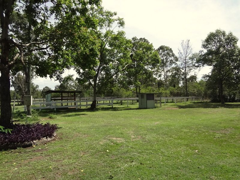 3 Day Lane, Wondai QLD 4606, Image 2