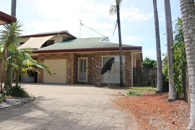 4/27 Romeo Street, Mackay QLD 4740, Image 0