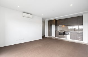 Picture of 802/597-605 Sydney Road, Brunswick VIC 3056