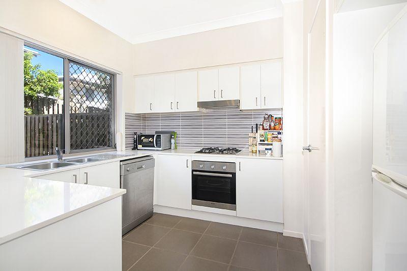 10 Yugumbir Street, Richlands QLD 4077, Image 1