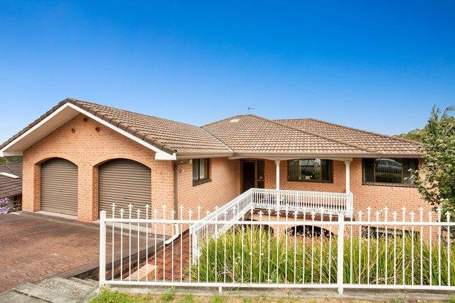 Picture of 5 Binda Street, KEIRAVILLE NSW 2500