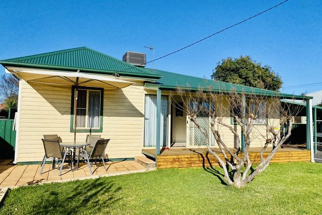Picture of 6 Gowrie Avenue, DUBBO NSW 2830