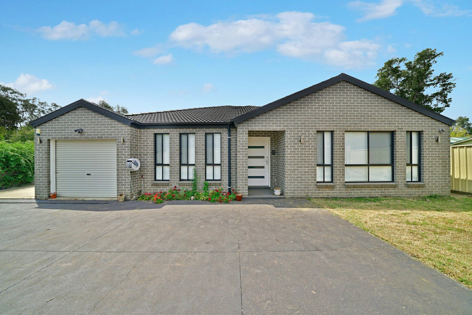 113A Minto Rd, Minto NSW 2566, Image 0