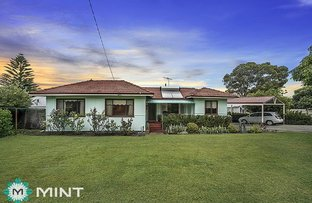 Picture of 71 Arkwell Street, Willagee WA 6156
