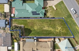 Picture of 47 Bayly Street, Mulwala NSW 2647