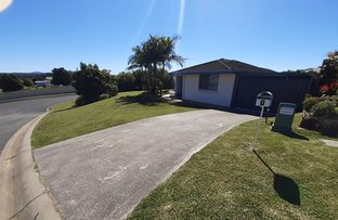 Picture of 1 Giiguy Close, Macksville NSW 2447