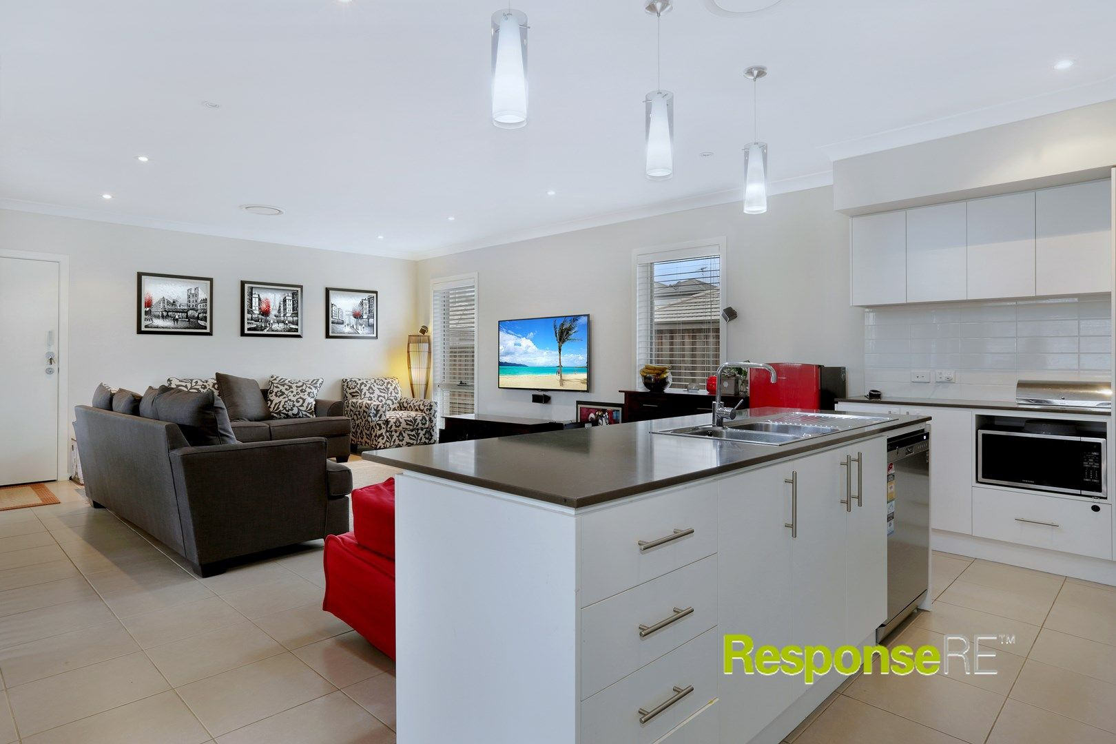 49 Hezlett Road, Kellyville NSW 2155, Image 2