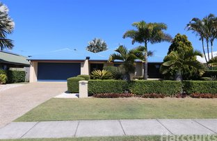 Picture of 231 Bestmann Rd, Sandstone Point QLD 4511