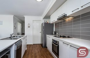 Picture of 10 Bayleaf St, Griffin QLD 4503