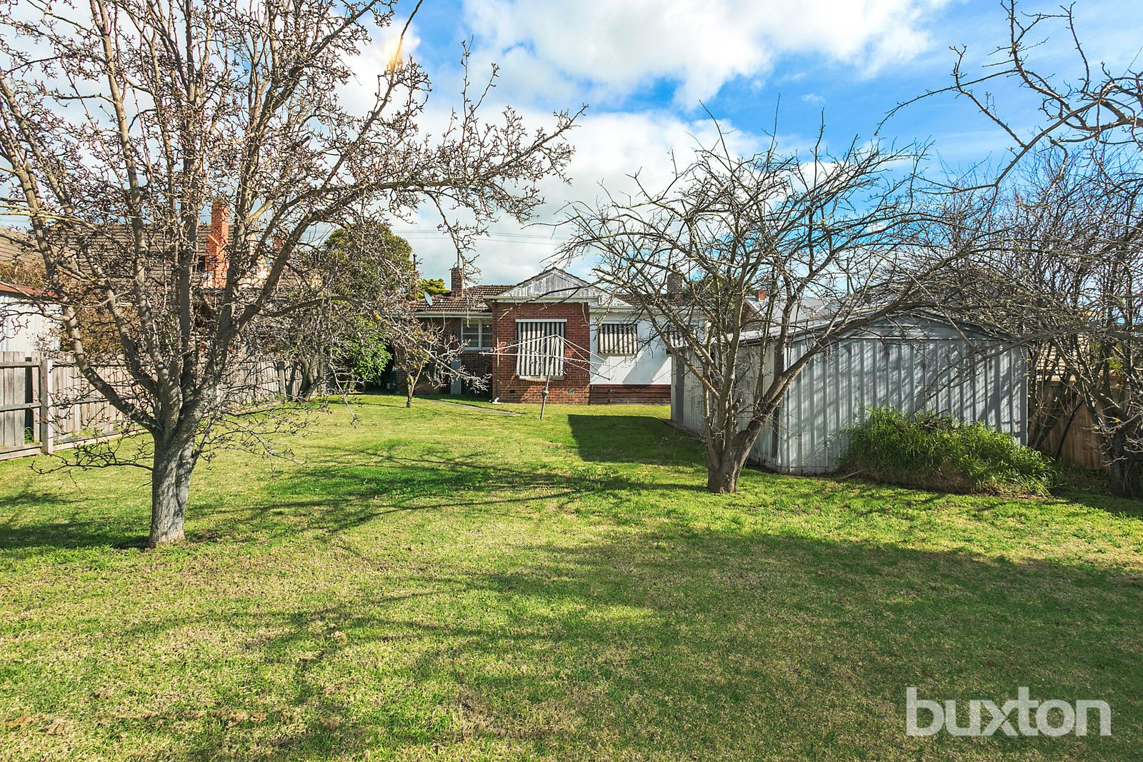 12 Minerva Road, Manifold Heights VIC 3218, Image 0