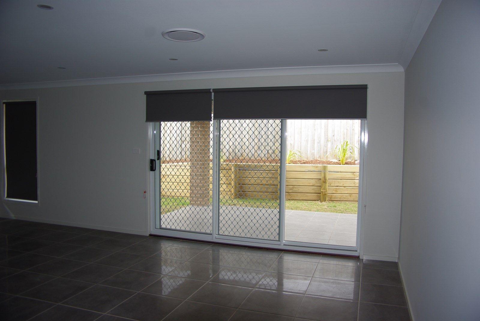 15 MCALROY PLACE, Goulburn NSW 2580, Image 1