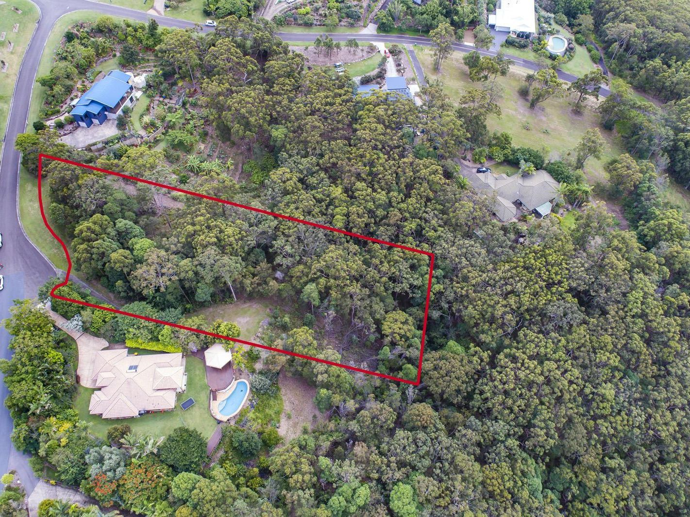 7-11 Wedgetail Court, Valdora QLD 4561, Image 0