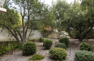 Picture of 1/322 Canning Highway, Como WA 6152