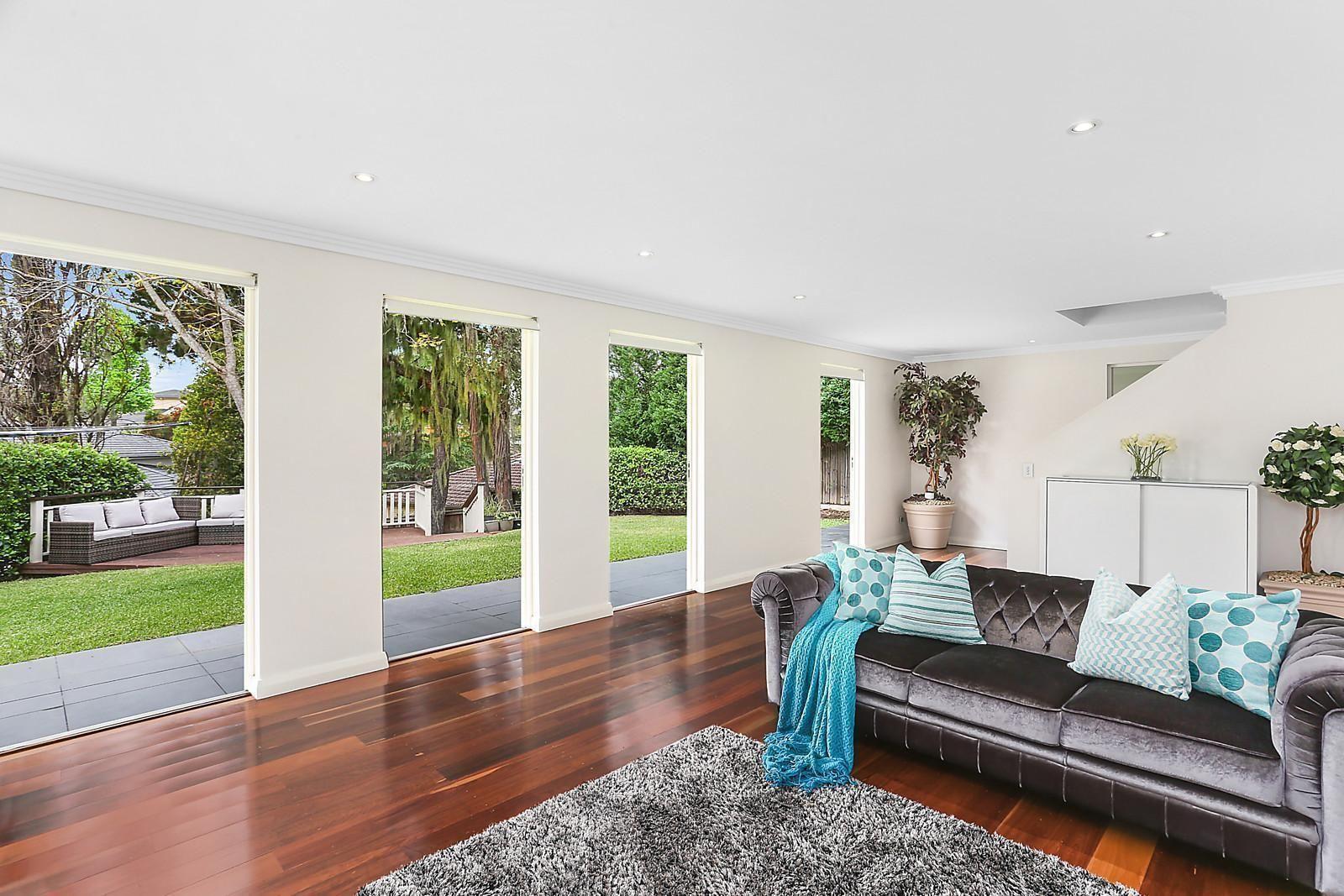 48 Becky Avenue, North Rocks NSW 2151, Image 2