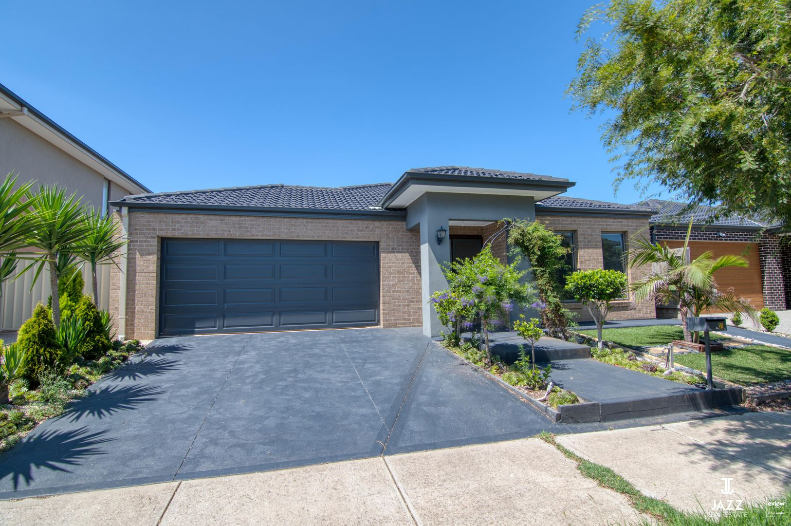 31 Heatherbell Avenue, Point Cook VIC 3030, Image 1