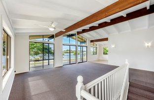 Picture of 58 Boykambil Esplanade South, Hope Island QLD 4212
