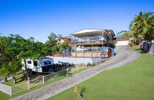 Picture of 16 Dinjirra Court, Tugun QLD 4224