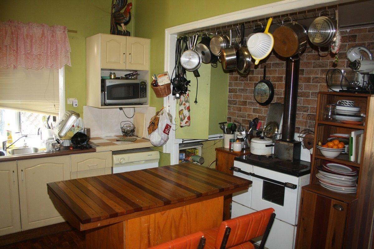 7 Daisy St, Killarney QLD 4373, Image 1