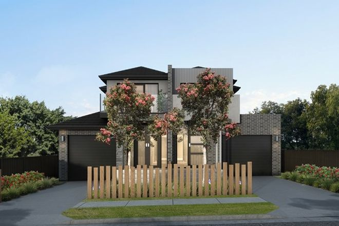 Picture of 13 Pine Street, FRANKSTON NORTH VIC 3200